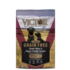VICTOR Victor Grain-Free Prairie Land Canine with Lamb Meal & Sweet Potato Dry Dog Food