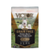 VICTOR Victor Grain-Free Countryside Canine Chicken Meal & Sweet Potato Dry Dog Food