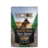 VICTOR Victor Hero Grain-Free Dry Dog Food