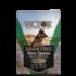 VICTOR Victor Hero Grain-Free Dry Dog Food