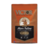 VICTOR Victor Mers Classic Multi-Pro Dry Cat Food