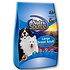 NutriSource NutriSource Large Breed Puppy Chicken and Rice Dry Dog Food