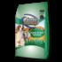 NutriSource NutriSource Turkey & Rice Recipe Dry Dog Food