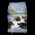 Taste of the Wild Taste of the Wild Pacific Stream Dry Dog Food