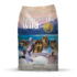 Taste of the Wild Taste of the Wild Wetlands Dry Dog Food