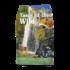 Taste of the Wild Taste of the Wild Rocky Mountain Dry Cat Food