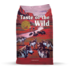 Taste of the Wild Taste of the Wild Grain Free Southwest Canyon with Wild Boar Dry Dog Food