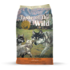 Taste of the Wild Taste of the Wild High Prairie Roasted Bison and Venison Puppy Dry Food