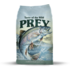 Taste of the Wild Taste of the Wild Grain Free Prey Limited Ingredient Trout Dry Dog Food