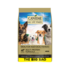 CANIDAE Canidae All Life Stages Chicken, Turkey, Lamb & Fish Meals Recipe Dry Dog Food