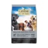 CANIDAE Canidae Platinum Formula for Less Active & Senior Dogs Dry Dog Food