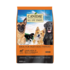 CANIDAE Canidae All Life Stages Lamb Meal and Brown Rice Formula Dry Dog Food