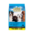 CANIDAE Canidae All Life Stages Large Breed Turkey Meal & Brown Rice Formula Dry Dog Food