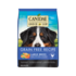 CANIDAE Canidae Under The Sun Grain Free Large Breed Chicken Recipe Dry Dog Food