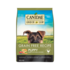 CANIDAE Canidae Under the Sun Puppy Grain Free Chicken Recipe Dry Dog Food