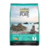 CANIDAE Canidae Grain Free PURE Sea Dry Cat Food