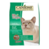 CANIDAE Canidae Life Stages All Life Stages Formula Dry Cat Food