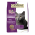CANIDAE Canidae Life Stages Indoor Formula Dry Cat Food