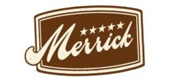 MERRICK PET CARE, INC.