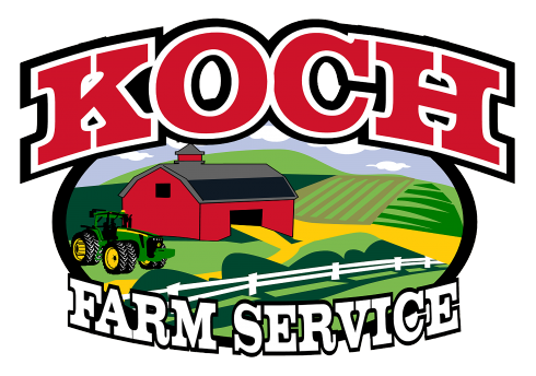 Koch Farm Service
