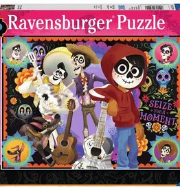 Ravensburger Miguel and Friends (XXL 300pc)