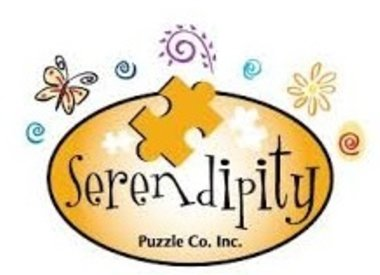 Serendipity Puzzle Co.