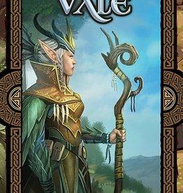 AEG Mystic Vale (Base Game)