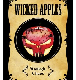 Wicked Apples