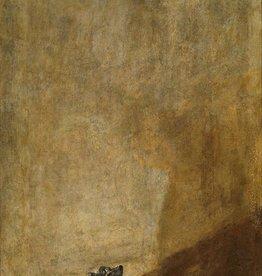 Ricordi Arte The Dog (Panorama, 1000pc)