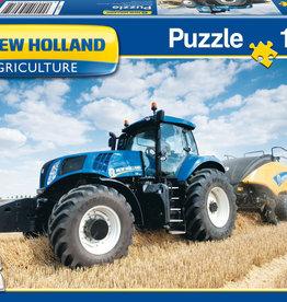 New Holland BigBaler (100pc)
