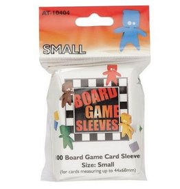 Board Game Sleeves (Small)