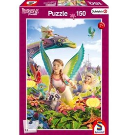 Bayala: The Big Adventure (150pc)