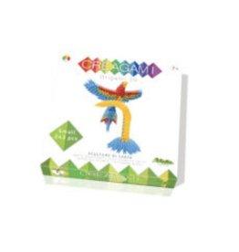 Creagami 3D (Parrot)