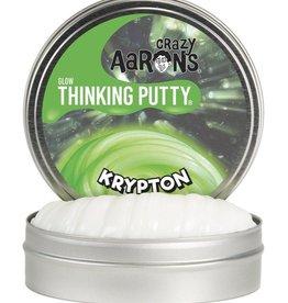 Thinking Putty - Glow (Krypton)