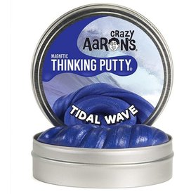 Thinking Putty - Magnetic (Tidal Wave)