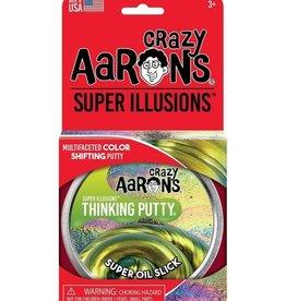 Thinking Putty - Illusions (Super Oil Slick)