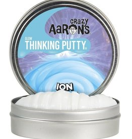 Thinking Putty - Glow (Ion)