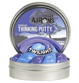 Twilight Hypercolor Thinking Putty (Mini)