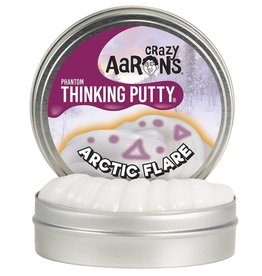Thinking Putty - Phantom (Arctic Flare)