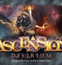 Ascension (Delirium)