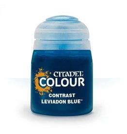 Games Workshop Leviadon Blue (Contrast 18ml)