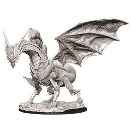 WizKids Clockwork Dragon