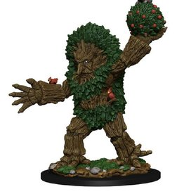 WizKids Wardlings (Tree Folk)