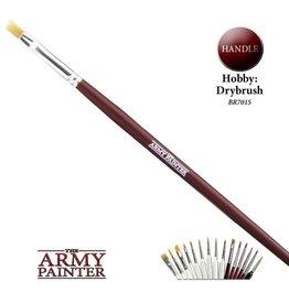 Brush (Hobby Drybrush)