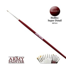 The Army Painter Hobby Brush (Super Detail)