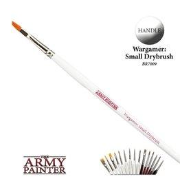 Brush (Wargamer Small Drybrush)