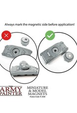 The Army Painter Miniature and Model Magnets
