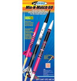 Mix-N-Match 60