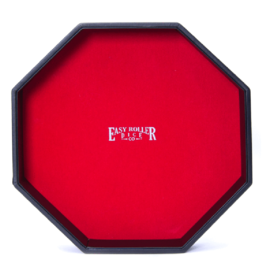 Easy Roller Dice Tray (Red)