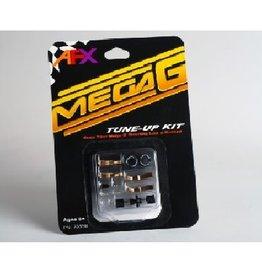 Mega G Tune-Up Kit